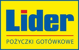 Pożyczki Gotówkowe :: LIDER